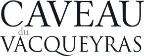 Caveau du Vacqueyras